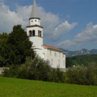 cerkev-dobravlje