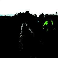 kolesarjenje_po_barju