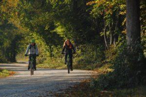 kolesarjenje-po-kolesarski-poti-kosec_800x600