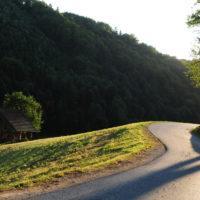 kolesarska-pot
