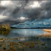 kolesarska-pot-coprnica-polno-cerknisko-jezero_800x600