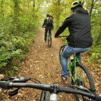 kolesarska-pot-jezerko-na-poti_800x600