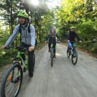 kolesarska-pot-kaciji-pastir-pot_800x600