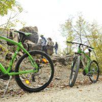 kolesarska-pot-kacji-pastir-pocitek-z-razgledom_800x600