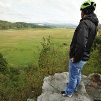 kolesarska-pot-kacji-pastir-razgled_800x600