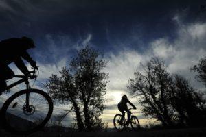 kolesarska-pot-kosec-kolesarjenje_800x600