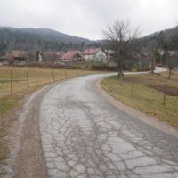 kolesarska-pot-po-menisiji-dobec_800x600