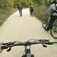 kolesarska-pot-scuka-kolesarjenje_800x600