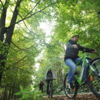 kolesarska-pot-scuka-na-poti_800x600