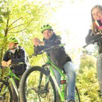 kolesarska-pot-scuka-pocitek_800x600