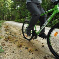 kolesarska-pot-scuka-teren_800x600