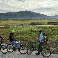 kolesarska-pot-zaba-pocitek_800x600
