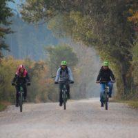 kolesarska-pot-zaba-pot_800x600