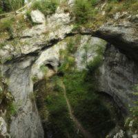 kolesarska-proga-jezerko-mali-naravni-most_800x600