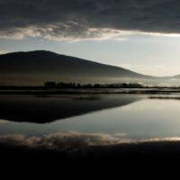 kolesarska-proga-srna-cerknisko-jezero-pred-nevihto_800x600