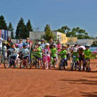 kolesarski_maraton_argonavtek1