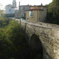 most-v-kamnjah
