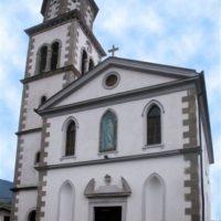 vrtovin-cerkev