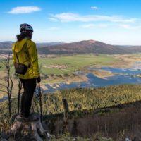 kolesarska-proga-coprnica-pogled-z-javornikov_800x600