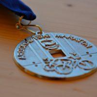 kolesarski_maraton_medalja