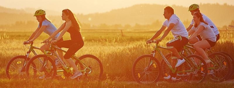 kolesarska-pot-jezerko-kupikolo.si-800x300
