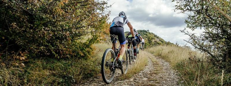 kolesarska-pot-k2-kupikolo.si-800x300