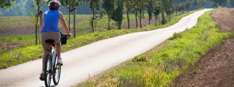 road-cycling-novo-mesto-dolenjske-toplice-kupikolosi_-800x300
