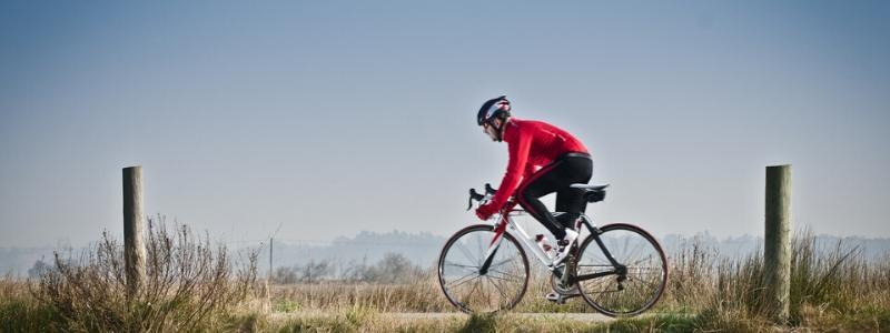 krog-cez-lucine-road-cycling_-800x300-5