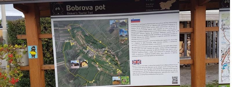 banner-kolesarskih-poti-kupikolo_-800x300