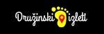 logo_druzinski_izleti_kupikolo.si