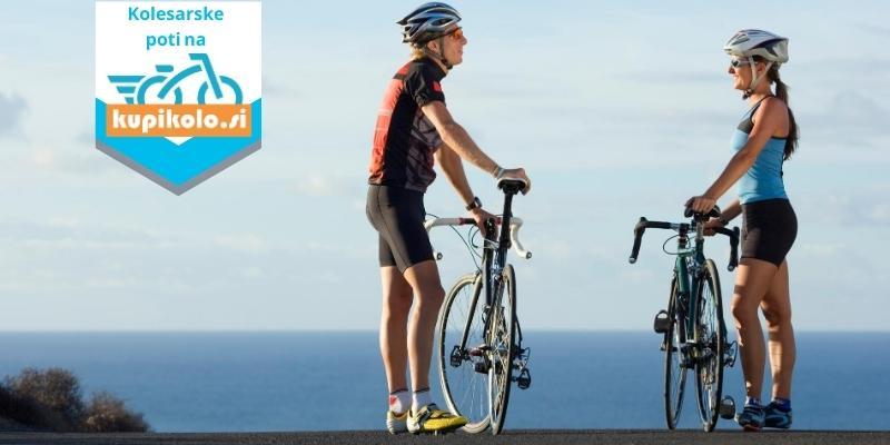 blog-kolesarske-poti-kupikolosi