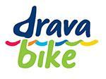 drava_bike_kupikolosi