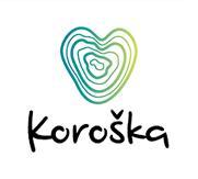 koroska_logo_kupikolo.si