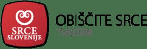 logo-srce-slovenije