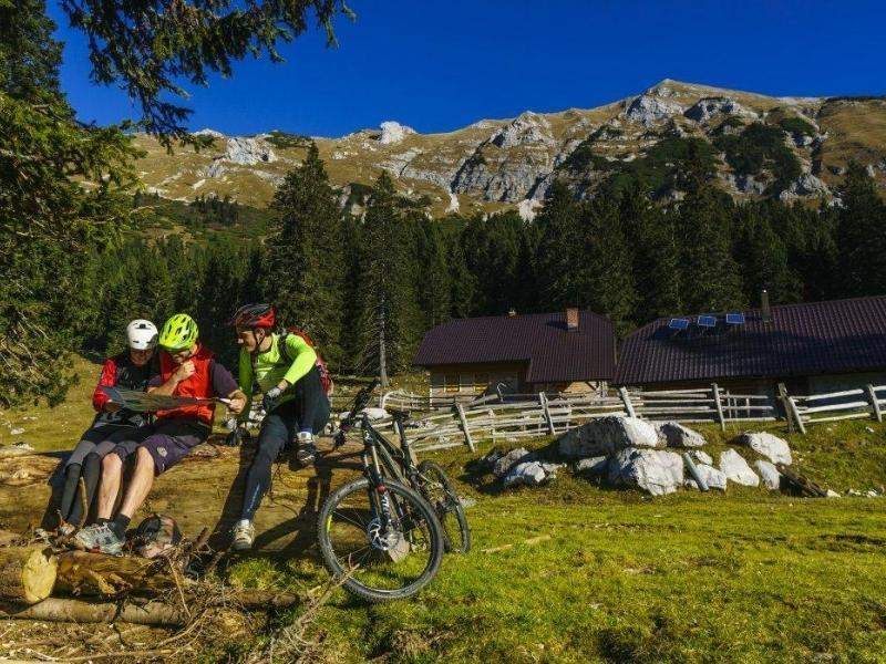 kolesarska_pot_planine_pod_košuto_kupikolosi-800x600
