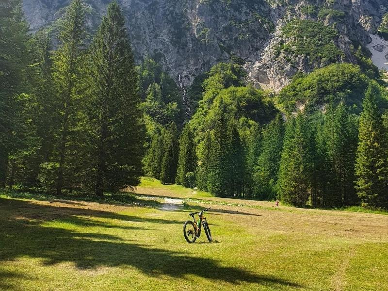kolesarska_pot_kranjska_gora_vršič_krnica_kupikolosi