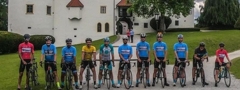 banner-kolesarskih-poti_kupikolosi-800x300