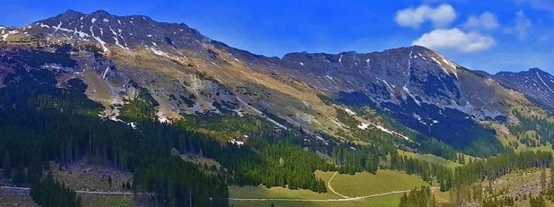 banner-kolesarskih-poti_planine_pod_košuto_kupikolosi-800x300