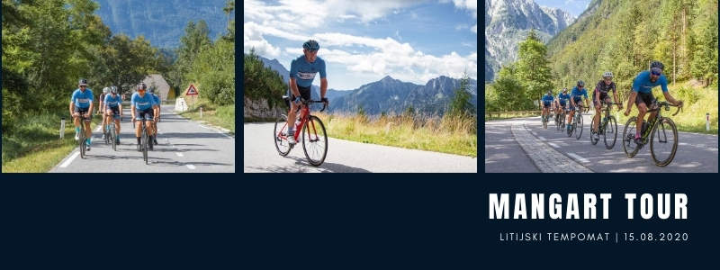 banner-kolesarskih-poti_mangart_tour-800x300
