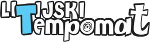 litijski-tempomat-logo