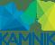 kamnik-logo-new