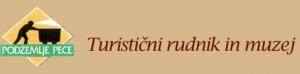 logotop_podzemlje_pece