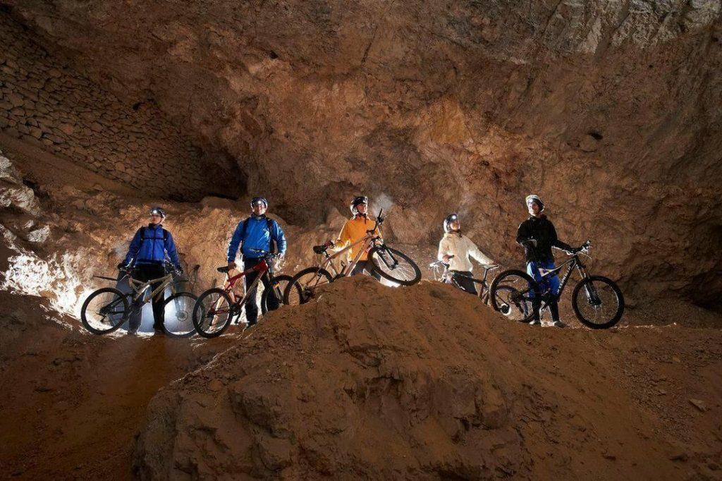 rudnik-mezica-kolesarjenje_kupikolosi