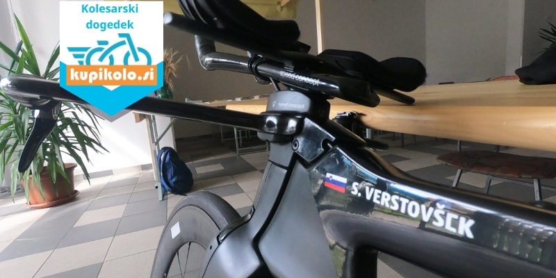 blog-verstovsek-stanko-world-record24h