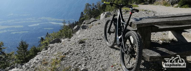 kupikolo-kolesarskih-poti_-800x300