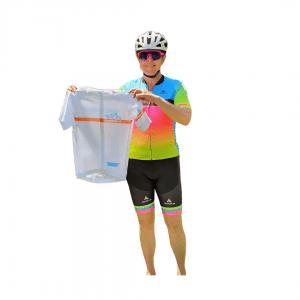 ambasador-kolesarsko-pleme-marjetka-rot