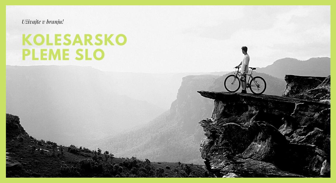 kolesarsko-pleme-kupi-kolo