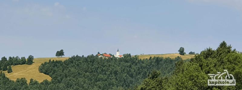 banner-kolesarskih-poti-medvedje-brdo