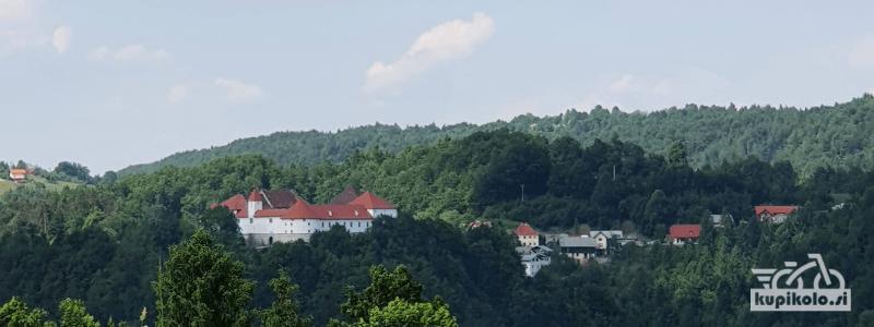 banner-kolesarskih-poti-kupikolo