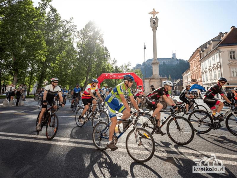kolesarske-poti-kupikolo-barjanka